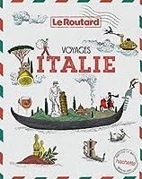 Dans cette encyclopédie foisonnante, le Routard vous propose un tour d'Italie à sa façon. En 5 grands thèmes (nature, patrimoine, city trips, food, expériences), et plus de 60 chapitres, embarquez pour le plus beau et le plus complet des voyages ! Qu...