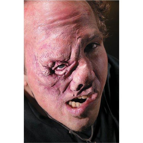 Horror-Shop Quasimodo FX Make up