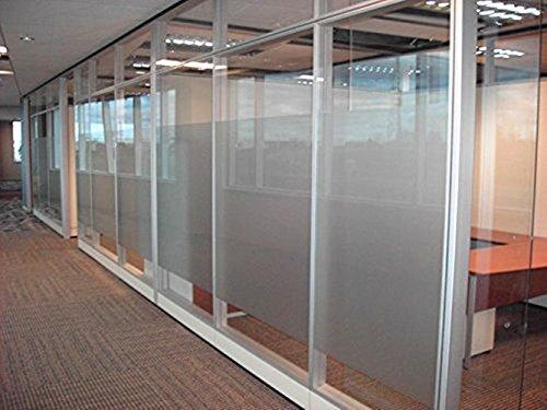 2d-esttica-ventana-adhesiva-para-interior-sol-proteccin-y-aislamiento-visin-protector-de-pantalla-lm