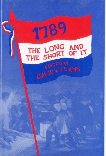 1789-the-long-and-the-short-of-it