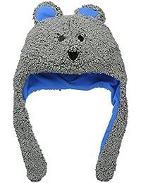 Columbia Kinder Mütze, Toddler Tiny Bear Hat