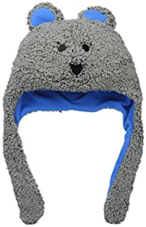 Columbia Toddler Tiny Bear Bonnet Enfant Boulder/Hyper Blue (B00O0B49UC) | Amazon price tracker / tracking, Amazon price history charts, Amazon price watches, Amazon price drop alerts
