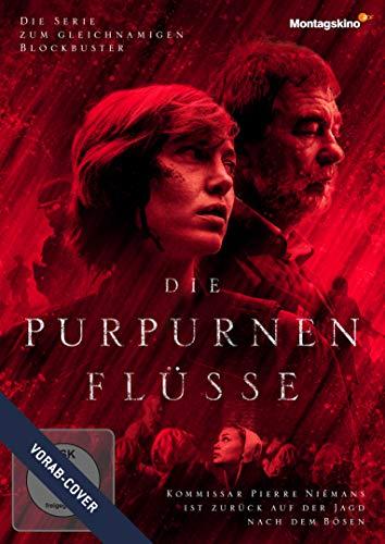 Die Serie (3 DVDs)