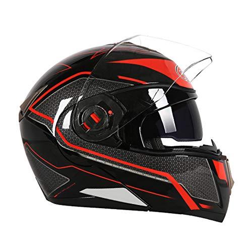 AGV Helmets Compact St E2205 Multi Plk,Vermont Jaune//Noir,S
