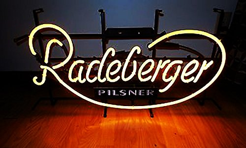 radeberger-pilsne-beer-neon-sign-17x14-inches-bright-neon-light-display-mancave-beer-bar-pub-garage-