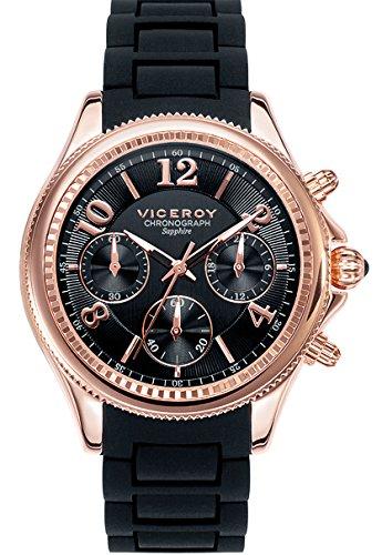 Orologio Donna Viceroy 47894-55