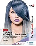 The City & Guilds Textbook Level 2 Diploma for Hair Professionals for Apprenticeships...