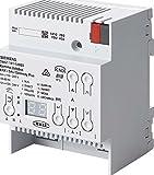 Siemens Indus.Sector KNX/Dali Gateway 5WG1141-1AB03 Plus N 141/03 Bussystem-Systemschnittstelle/Medien-Gateway 7612914101006