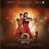 #3: Bahubali 2: The Conclusion