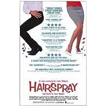 Hairspray Póster de película B 11x 17en–28cm x 44cm Ricki Lake divina Jerry Stiller Colleen (Ann) (vitamina C) Fitzpatrick Sonny Bono Deborah Harry