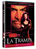 La Trampa [DVD]