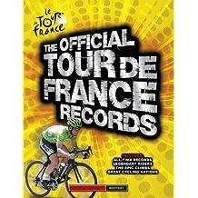 Tour De France Records