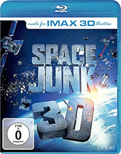 imax-space-junk-3d-edizione-germania