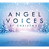 Angel Voices At Christmas