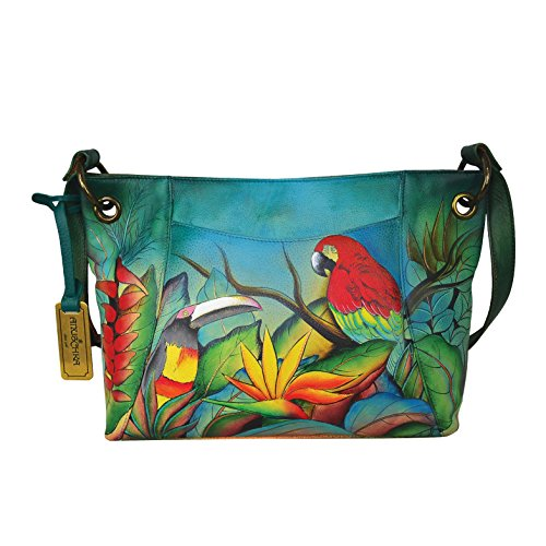 anuschka-460-tbl-borsa-a-spalla-donna-multicolore-tropical-bliss