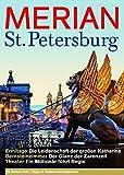 ISBN 3834209112