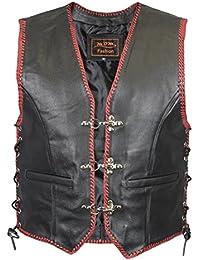 Amazon.fr   Manteaux et blousons   Vêtements   Blousons, Manteaux ... 4bd27f2be500