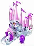 Zhu Zhu Pets Princess Castle