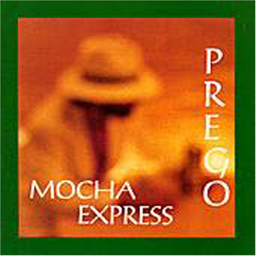 mocha-express