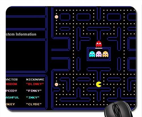 pac-man-mauspad-mousepad-259-x-211-x-03-cm