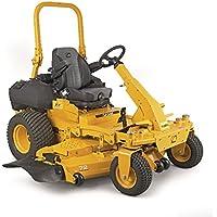 Cub Cadet - Tractor Giro 0 Z7183