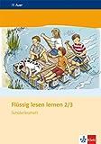 ISBN 9783120066439