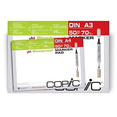 copic-marker-block-a4-und-a3-je-50-blatt-sparpaket-markerblock-pad-fur-alkohol-marker-zeichenblock-7
