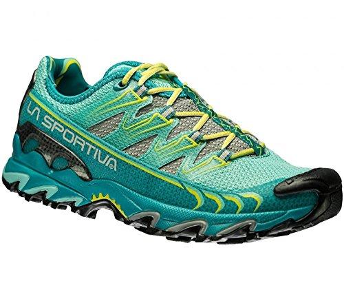 ultra-raptor-mountain-trail-running-16v-emerald-mint