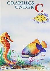 Graphics Under C 2008 Edition 2008 Edition price comparison at Flipkart, Amazon, Crossword, Uread, Bookadda, Landmark, Homeshop18