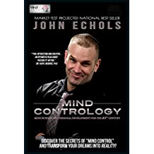 Mind Contrology: Mind Science and Personal Development for the 21st Century (English Edition)