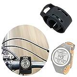 DURAGADGET Montaggio/Supporto Manubrio Bicicletta per Sigma PC 25.10...