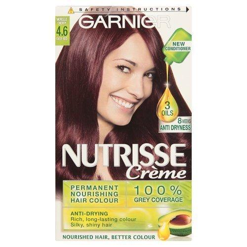 garnier-nutrisse-creme-permanent-nourishing-hair-colour-morello-cherry-46-deep-red