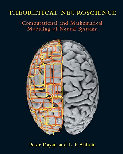 Theoretical Neuroscience: Computational and Mathematical Modeling of Neural Systems (Computational Neuroscience Series) (English Edition) (Computational Medicine)