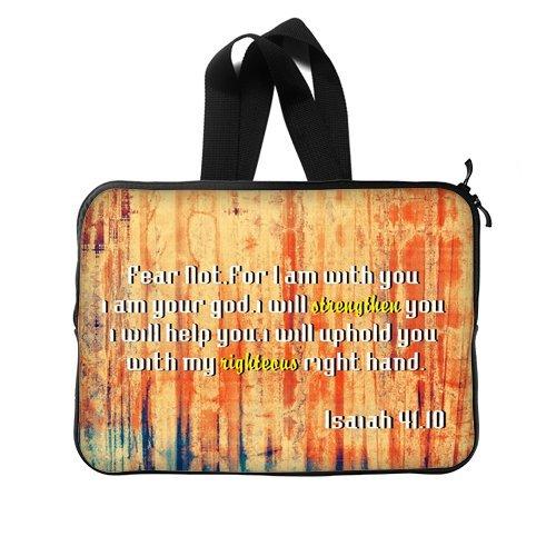 versiculos-de-la-biblia-bolsa-para-portatil-special-15156-versiculos-de-la-biblia-isaias-4110-portat
