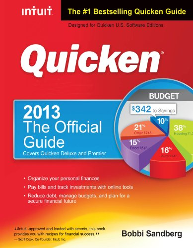 quicken-2013-the-official-guide