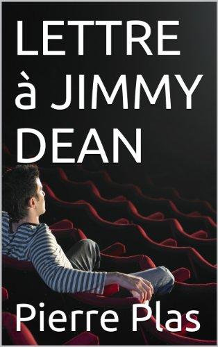lettre-a-jimmy-dean