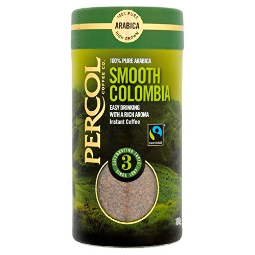 percol-fairtrade-colombia-100g-de-cafe-instantane-paquet-de-2