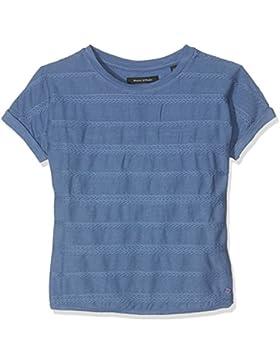 Marc O' Polo Kids Mädchen T-Shirt
