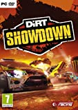 Cheapest Dirt: Showdown on PC
