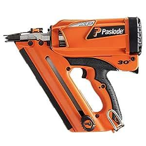 Paslode 905600 Cordless Xp Framing Nailer Amazon Co Uk