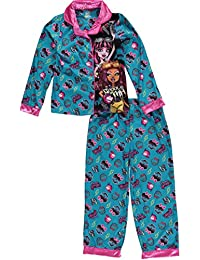 Monster High Pijama - para niña