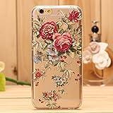 iPhone 6 Plus Case,iPhone 6S Plus Case H...