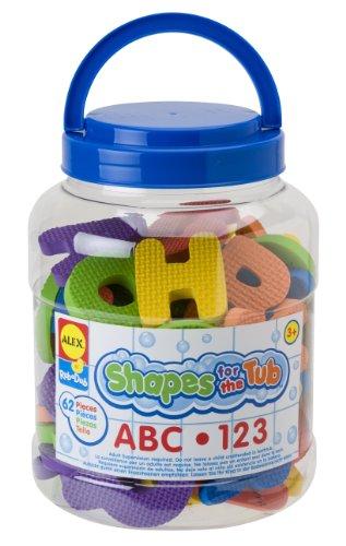 alex-toys-bath-612-des-chiffres-et-des-lettres-pour-le-bain