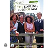 The Darling Buds of May - Series 1