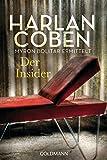 Der Insider - Myron Bolitar ermittelt: Thriller (Myron-Bolitar-Reihe 3)
