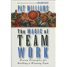 The Magic of Teamwork