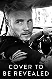Gary Barlow (Author)Release Date: 4 Oct. 2018Buy new: £20.00£13.99