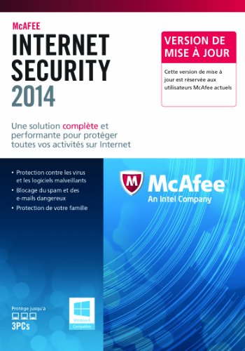 mcafee-internet-security-2014-seguridad-y-antivirus-actualizasr-full-3-usuarios-500-mb-512-mb-1-ghz
