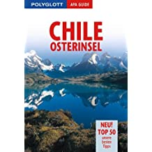 Chile /Osterinsel