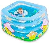 Gute Qualität Einweichen Bäder Baby Pool Infant Baby Baby Pool Planschbecken Neugeborenes Baby